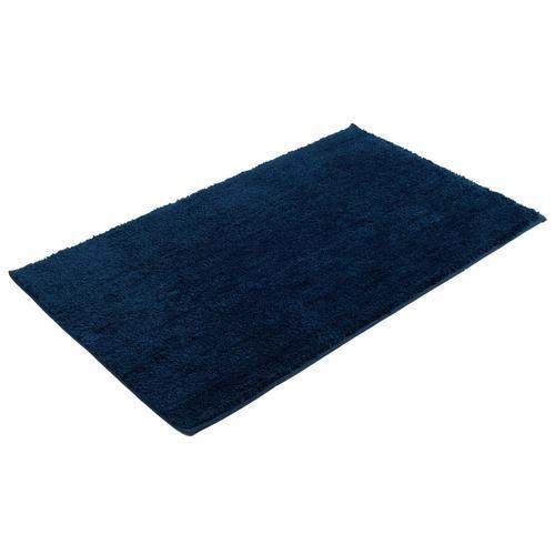 Gözze Badteppich Rio 50 x 70 cm (dunkelblau)