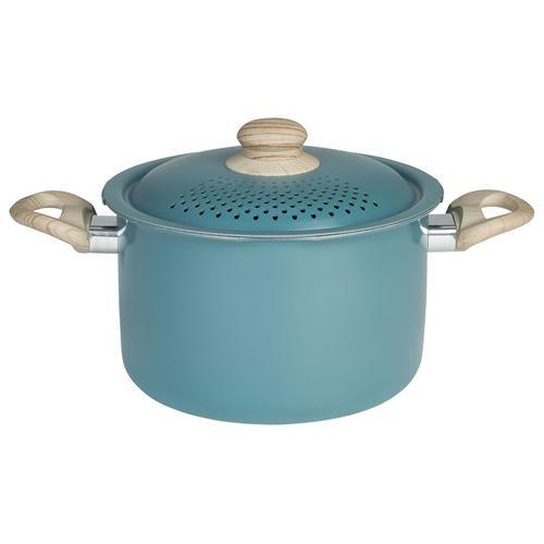 Tognana Pastatopf (blau)