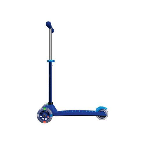 PLAYTIVE® Tri Scooter (blau)