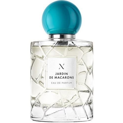 Les Soeurs de Noé Jardin de Macarons Eau de Parfum (EdP) 100 ml Parfüm
