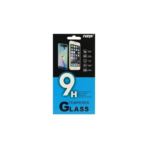 Panzerglas: Huawei P Smart - Enjoy 7s / 2