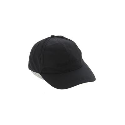 August Hat Company Baseball Cap:...