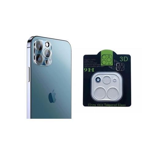 Kamera-Linsenschutz für iPhone: 11 Pro 11 Pro Max/1