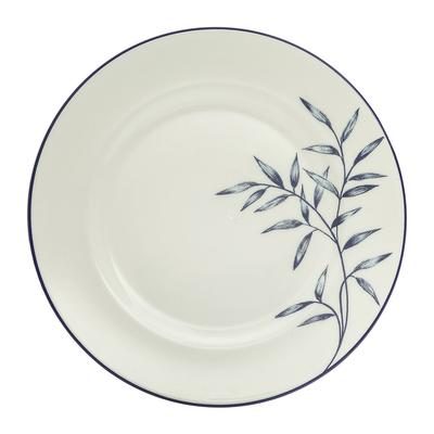 Sloane Stationery - Notepad - 'To Do or Not to Do'