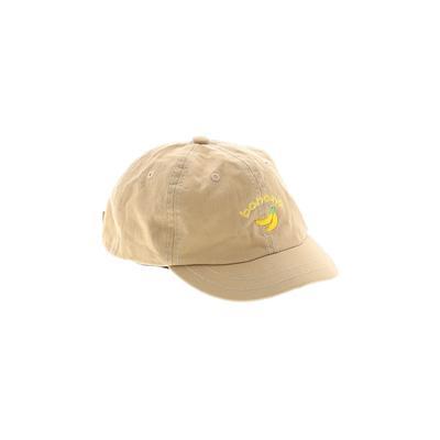 Assorted Brands Baseball Cap: Ta...