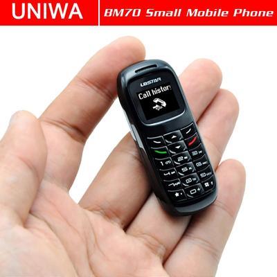 UNIWA – petit téléphone portable...