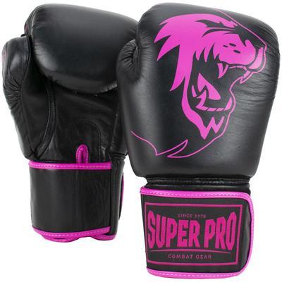 Super Pro...