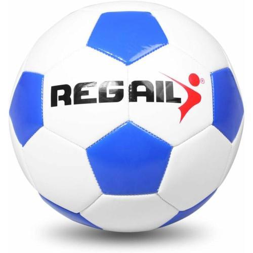 Offizielle Größe 4 Standard Fußball PU Fußball Ball Bälle Fußball