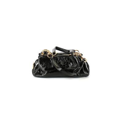 Hobo International - Hobo Bag International Shoulder Bag: Black Solid Bags
