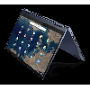 Lenovo ThinkPad C13 Yoga Chromebook - AMD Ryzen 3 3250C (2.60 GHz) - 128GB SSD - 4GB RAM 13.3  flexible 2-in-1, Chromebook Enterprise PC   Offers IT admin easy, cloud-based managed & business enterprise applications   Backed with ThinkShieild security suite   Military-grade tested for durability and reliability   All day battery life for...