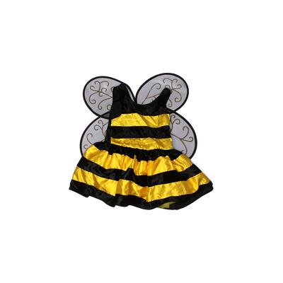 Assorted Brands Costume: Yellow ...