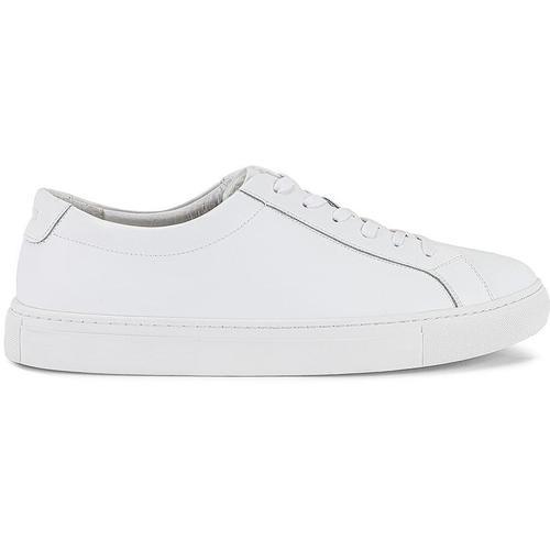 New Republic Kurt Sneaker. Size 11.5, 7, 7.5, 8, 8.5, 9.