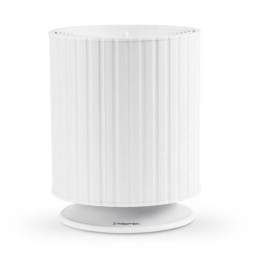 TROTEC Design-Verdunstungs-Luftbefeuchter B 25 E Befeuchter Luftbefeuchtung 8,4 l/24h