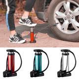 Mini pompe à pied Portable ultra...