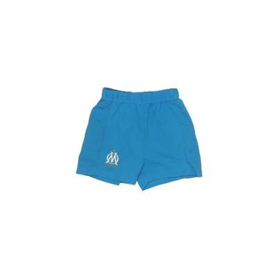 Assorted Brands Athletic Shorts: Blue Print Sporting & Activewear - Size 4