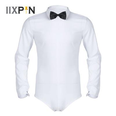 IIXPIN – chemise...
