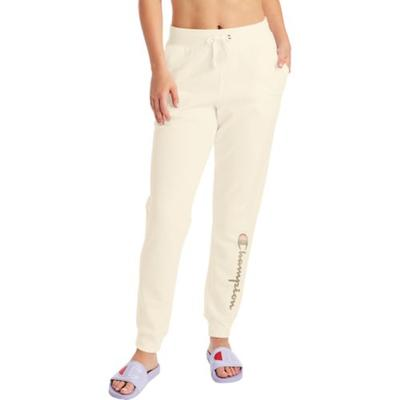 Champion Natural PowerBlend Graphic Joggers