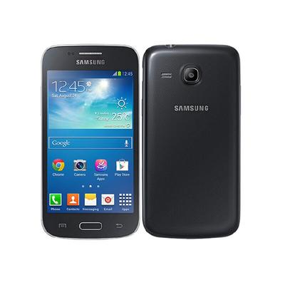 Samsung – Smartphone Galaxy G350...