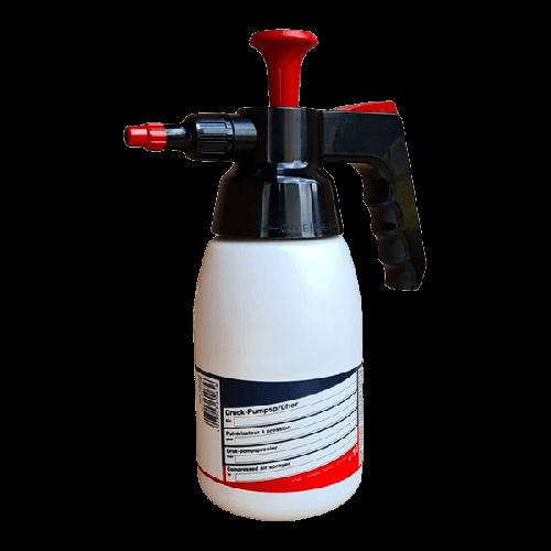 HAZET Pumpsprühflasche Pumpsprühflasche 199N-1