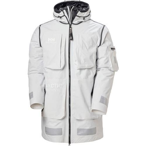Helly Hansen Arc Survival 3 In 1 Coat