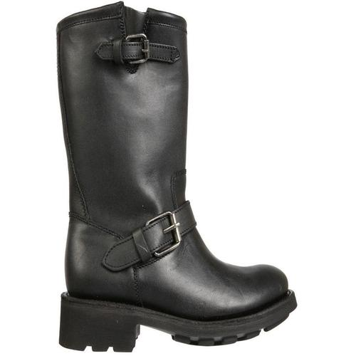 Ash ANDERE MATERIALIEN STIEFEL