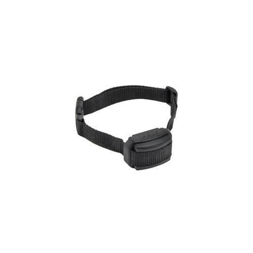DogTrace D-Mute S - AntiBell Halsband für mittelgroße Hunde