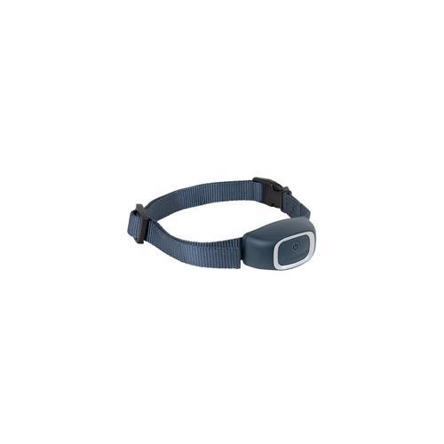 PetSafe Antibellhalsband PBC19-16636, Erziehungshalsband für Hunde