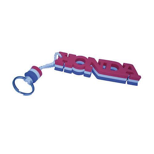 Schlüsselanhänger HONDA