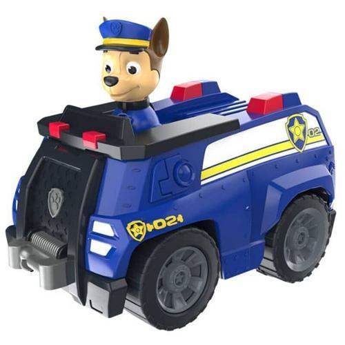 Ferngesteuertes Spielzeugauto Chase Cruiser - Paw Patrol
