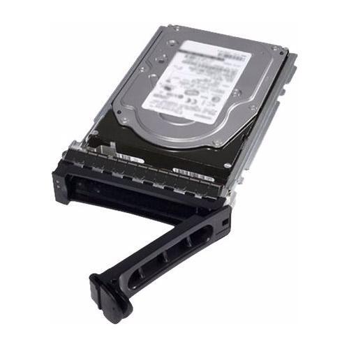 """""""Dell Festplatte 600 GB (0.60TB, 2.5""""""""), Festplatte"""""""