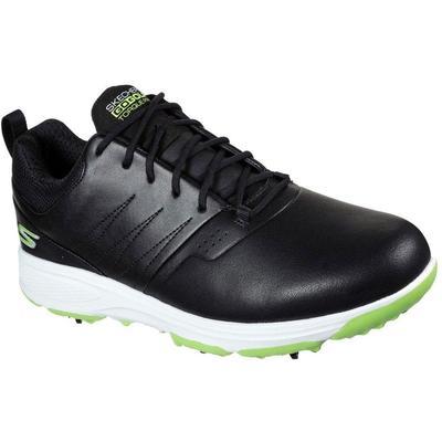 Go Golf Torque Pro Mens Golf Shoes - Black - Skechers Sneakers