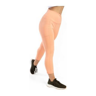 Collants Spyder Leggings de running pour femme femme EU XL