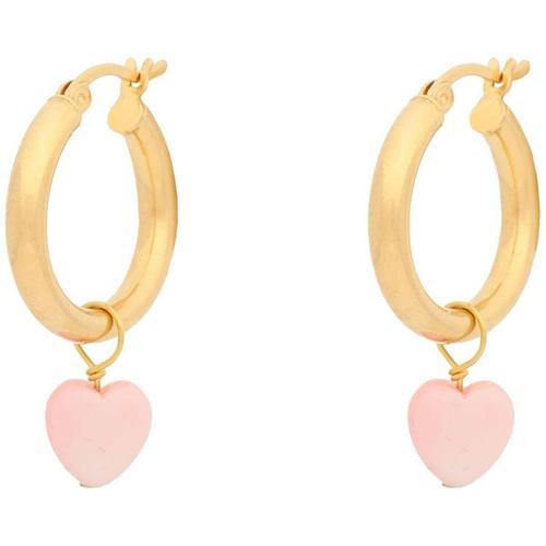 Nina Kastens Jewelry Ohrring