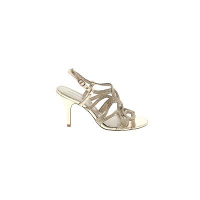 Adrianna Papell Boutique Heels: ...