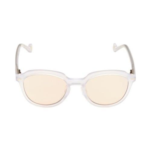 Sonnenbrille Hide 'n' Seek Sonnenbrillen creme