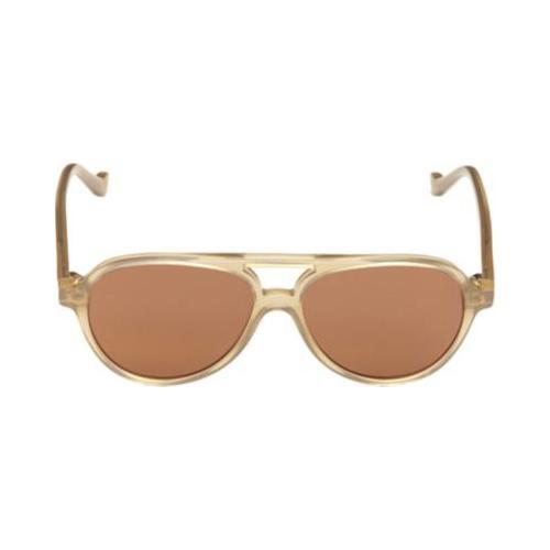 Sonnenbrille Coolio Sonnenbrillen nude