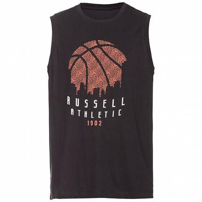 RUSSELL Skyline Herren Basketbal...