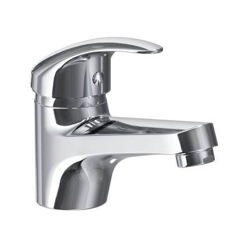 Livarno Home Einhebelmischer Bad (Waschtisch-Einhebelmischer)