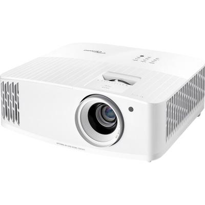Optoma UHD38 4K UHD Projector