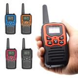 Walkies-walkies originaux pour a...
