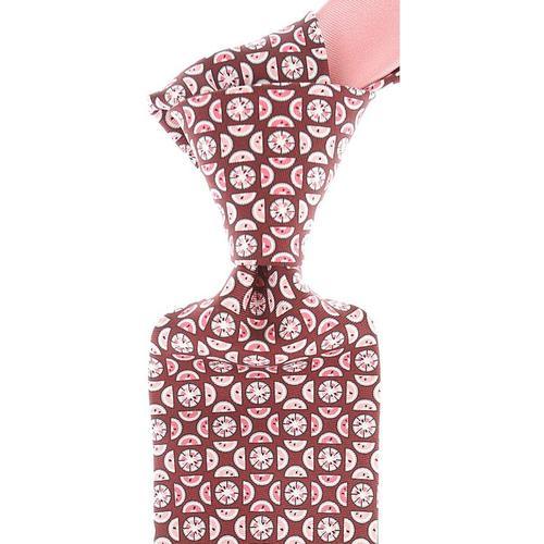 Prada Krawatten Günstig im Sale