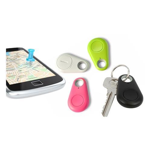 Bluetooth-Tracker: Grün/ 2