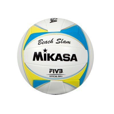Mikasa Beachvolleyball Beach Slam