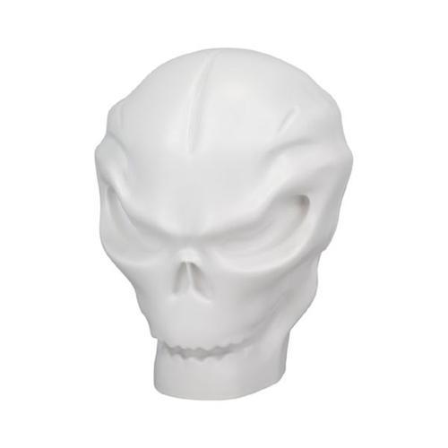 Call Of Duty - Skull -