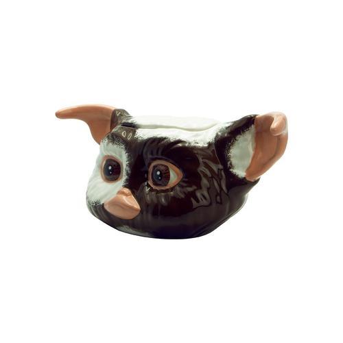 Gremlins - 3D Gizmo -