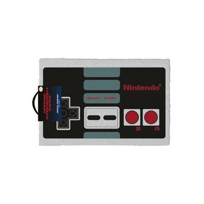 Nintendo - NES...