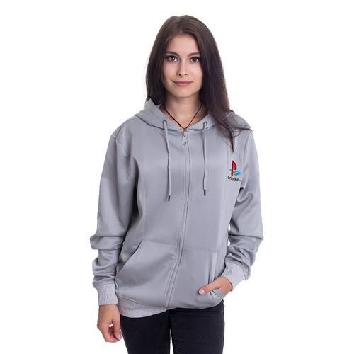 Playstation - PS One Grey - Hoodies