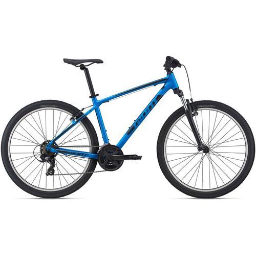 """""""Giant ATX blau S   42cm (26"""""""") (26"""""""") 2021 Mountainbikes"""""""