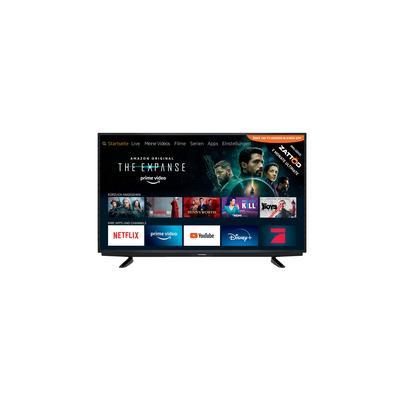 GRUNDIG Fernseher »VLX7Serie«, 5...