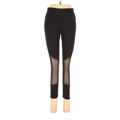 Bally Total Fitness Active Pants...